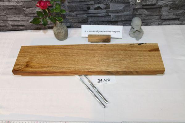 Eiche Boards Eichenboard Wildeiche Breite 58 cm