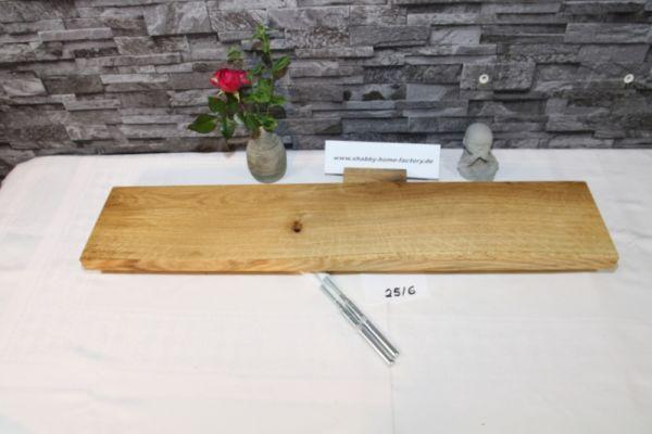 Eiche Boards Eichenboard Wildeiche Breite 74 cm