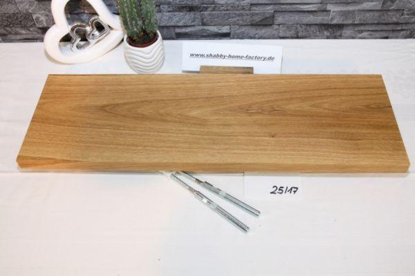 Eiche Boards Eichenboard Breite 60- 20 cm Tiefe Wildeiche