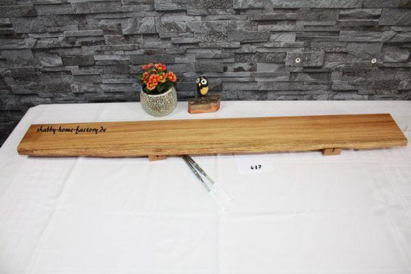 Board #487