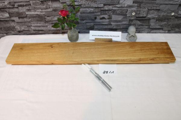 Eiche Boards Eichenboard Wildeiche Breite 86 cm