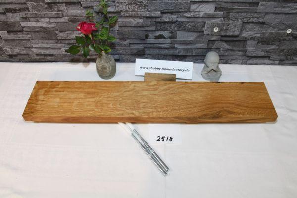 Eiche Boards Eichenboard Wildeiche Breite 70 cm