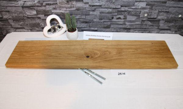 Eiche Boards Eichenboard Breite 92- 21 cm Tiefe Wildeiche