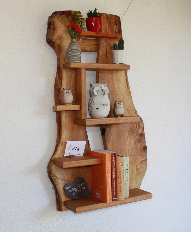 naturholz finest naturholz kuchen kuche holz lack leipzig kinder ikea anrichte kuchenblock kche. Black Bedroom Furniture Sets. Home Design Ideas