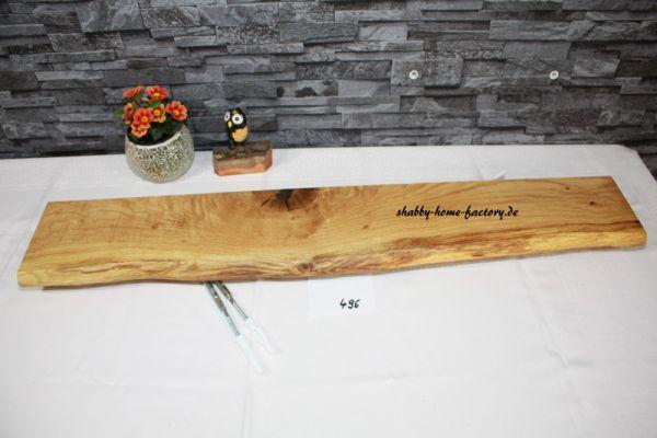 Board #496