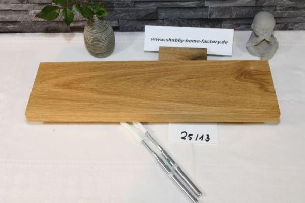 Eiche Boards Eichenboard Wildeiche Breite 45 cm