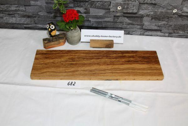 50 cm Board
