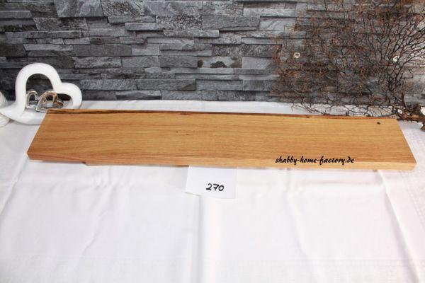 Board aus gestockter Eiche #270