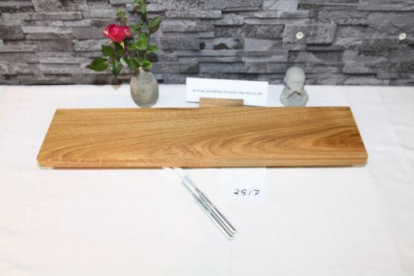 Eiche Boards Eichenboard Wildeiche Breite 64 cm